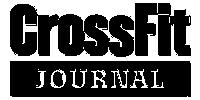 CrossFitJournalBlack-200x100